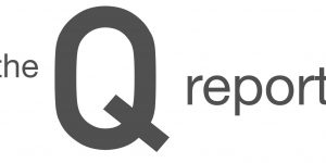 the Q report